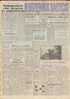 Dziennik Bałtycki, 1988, nr 301
