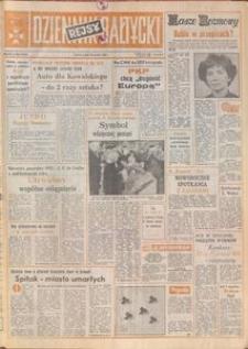 Dziennik Bałtycki, 1988, nr 302