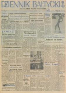 Dziennik Bałtycki, 1990, nr 2
