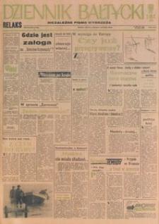 Dziennik Bałtycki, 1990, nr 5