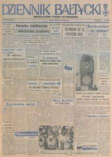 Dziennik Bałtycki, 1990, nr 9
