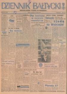 Dziennik Bałtycki, 1990, nr 12