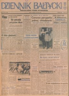 Dziennik Bałtycki, 1990, nr 15