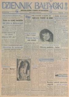 Dziennik Bałtycki, 1990, nr 19