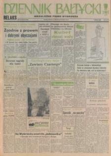 Dziennik Bałtycki, 1990, nr 23