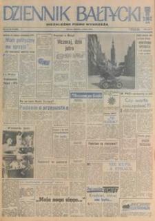 Dziennik Bałtycki, 1990, nr 27