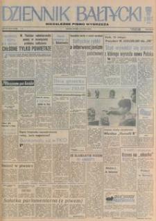 Dziennik Bałtycki, 1990, nr 37