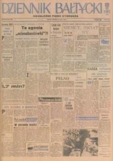 Dziennik Bałtycki, 1990, nr 39