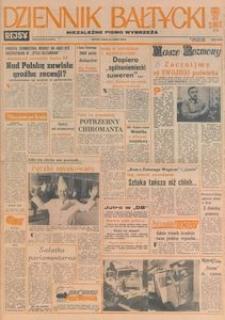 Dziennik Bałtycki, 1990, nr 46