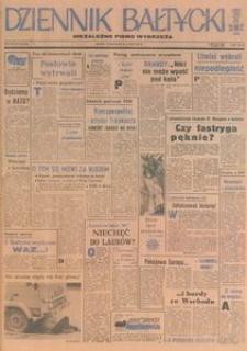 Dziennik Bałtycki, 1990, nr 48