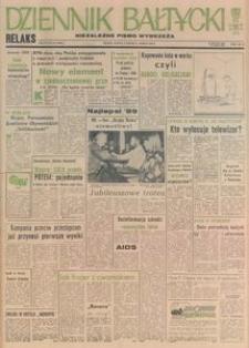 Dziennik Bałtycki, 1990, nr 53