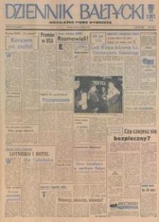 Dziennik Bałtycki, 1990, nr 68