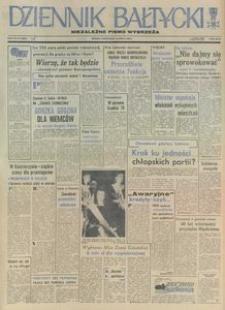 Dziennik Bałtycki, 1990, nr 72