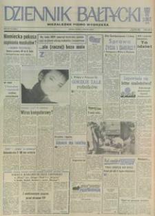 Dziennik Bałtycki, 1990, nr 79