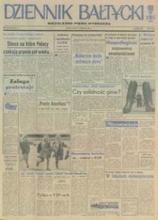 Dziennik Bałtycki, 1990, nr 86