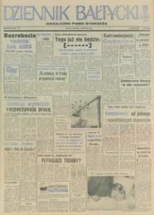 Dziennik Bałtycki, 1990, nr 87