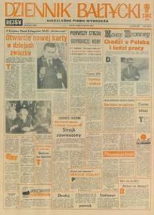 Dziennik Bałtycki, 1990, nr 92