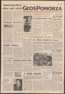 Głos Pomorza, 1984, czerwiec, nr 145