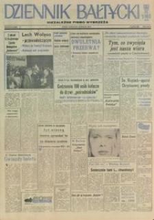 Dziennik Bałtycki, 1990, nr 94