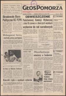 Głos Pomorza, 1984, czerwiec, nr 146