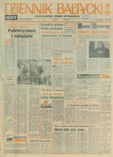 Dziennik Bałtycki, 1990, nr 102