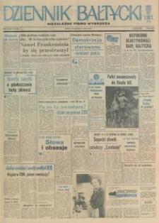 Dziennik Bałtycki, 1990, nr 110