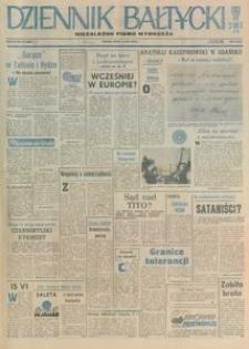 Dziennik Bałtycki, 1990, nr 112