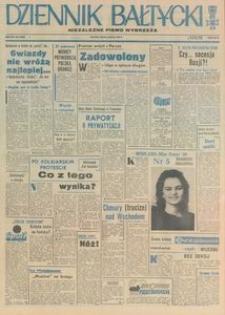 Dziennik Bałtycki, 1990, nr 124