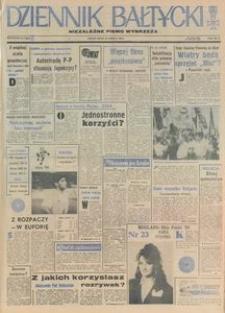 Dziennik Bałtycki, 1990, nr 141