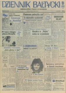 Dziennik Bałtycki, 1990, nr 146