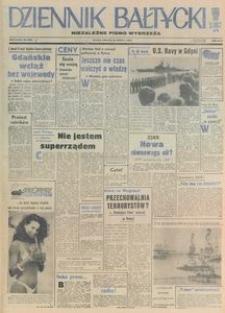 Dziennik Bałtycki, 1990, nr 148
