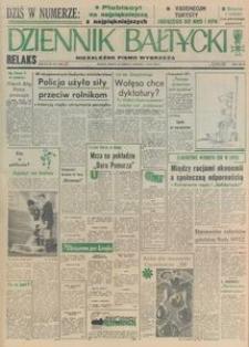 Dziennik Bałtycki, 1990, nr 150