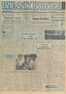 Dziennik Bałtycki, 1990, nr 157