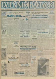Dziennik Bałtycki, 1990, nr 158