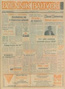 Dziennik Bałtycki, 1990, nr 173