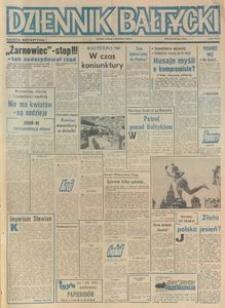 Dziennik Bałtycki, 1990, nr 206