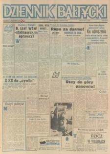 Dziennik Bałtycki, 1990, nr 211