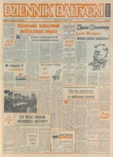 Dziennik Bałtycki, 1990, nr 220
