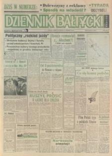 Dziennik Bałtycki, 1990, nr 221
