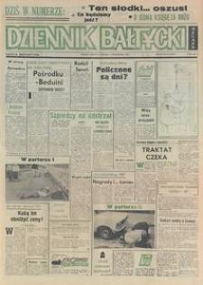 Dziennik Bałtycki, 1990, nr 233
