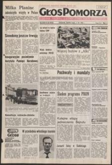 Głos Pomorza, 1984, lipiec, nr 159