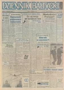Dziennik Bałtycki, 1990, nr 240