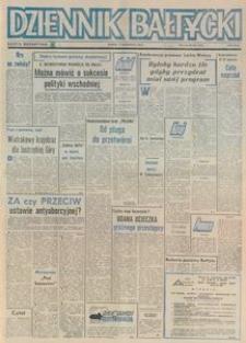 Dziennik Bałtycki, 1990, nr 242