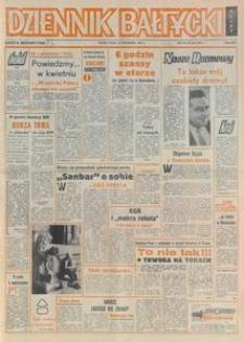 Dziennik Bałtycki, 1990, nr 244
