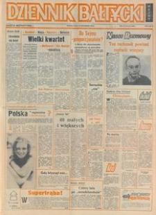 Dziennik Bałtycki, 1990, nr 250