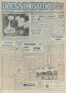 Dziennik Bałtycki, 1990, nr 254