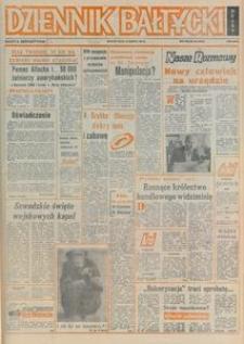 Dziennik Bałtycki, 1990, nr 185