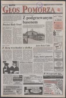 Głos Pomorza, 1996, czerwiec, nr 130