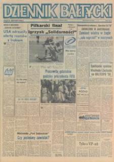 Dziennik Bałtycki, 1990, nr 194