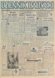 Dziennik Bałtycki, 1990, nr 195